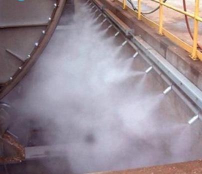环保工程中的污水处理技术,你都了解吗?