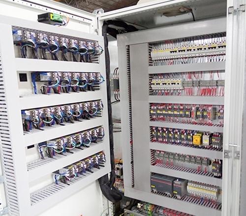 智能照明系统与楼宇自控系统的区别